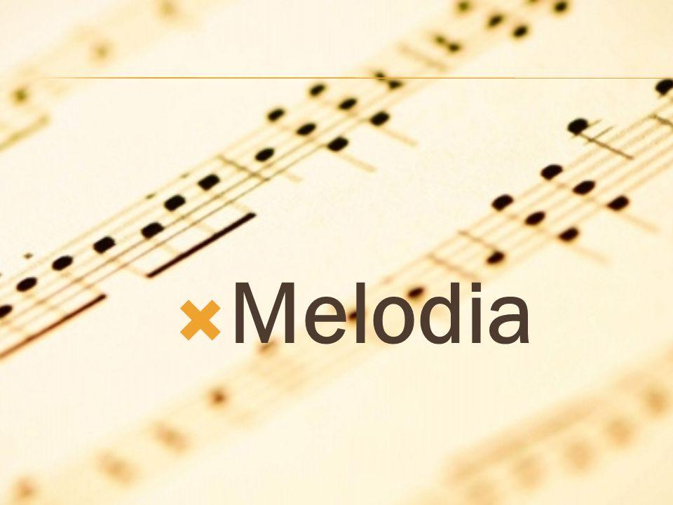 Rytm – jeden z elementów dzieła muzycznego odpowiedzialny za organizację czasowego przebiegu utworu.