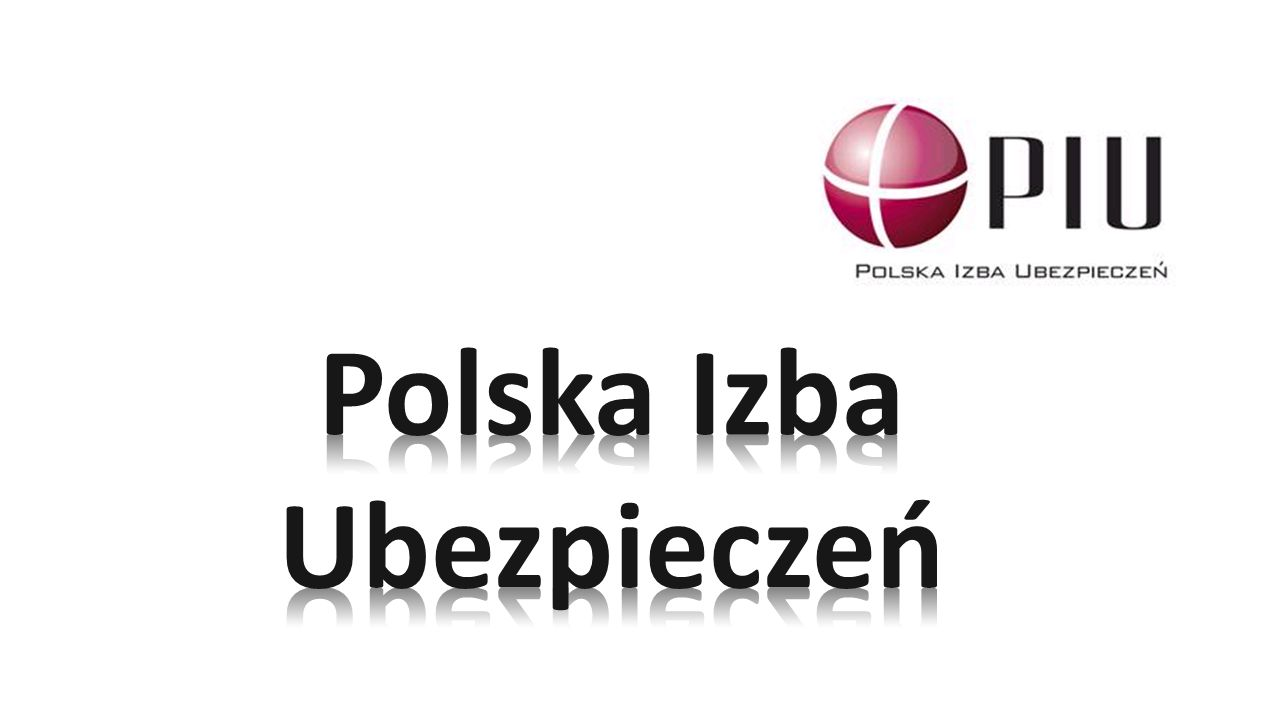 Polska Izba Ubezpieczeń