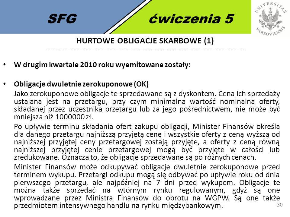 SFG ćwiczenia 5