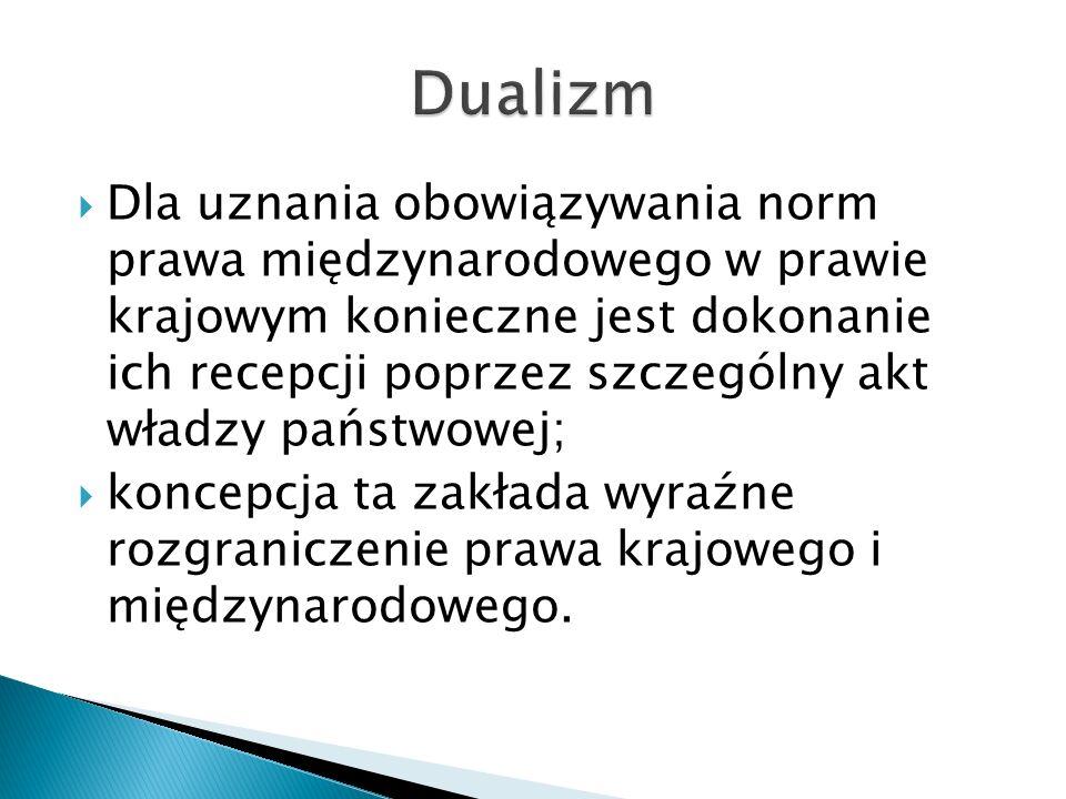 Dualizm