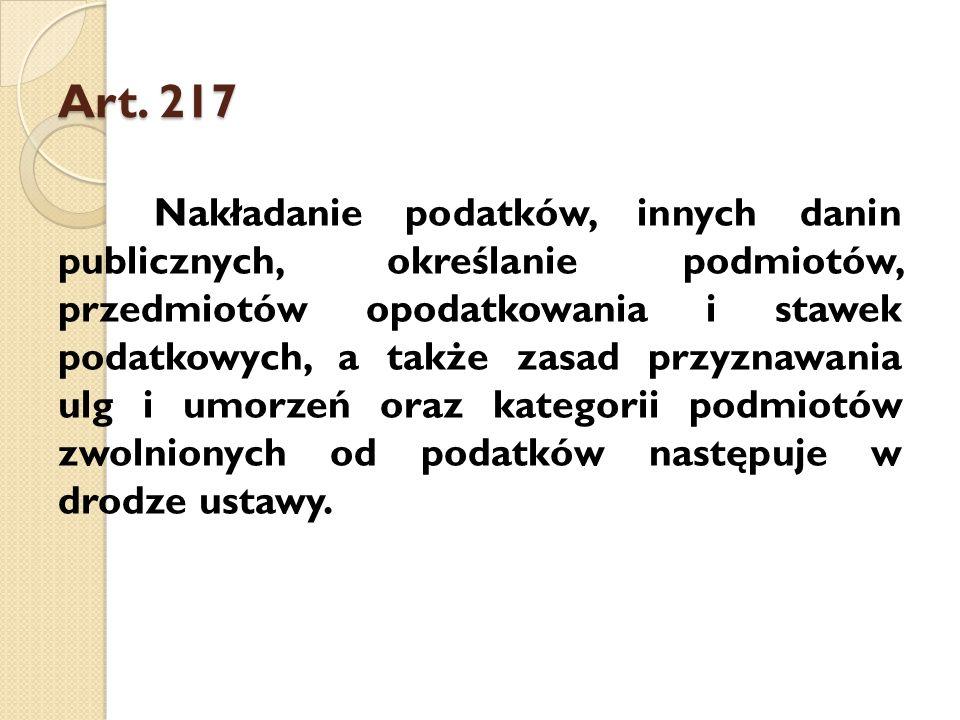 Art. 217