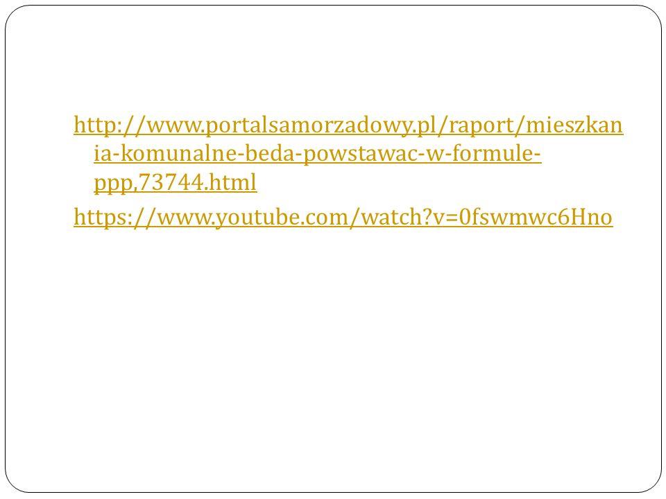 http://www. portalsamorzadowy