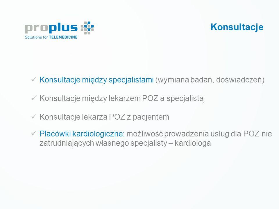 Konsultacje Prewencja wtórna