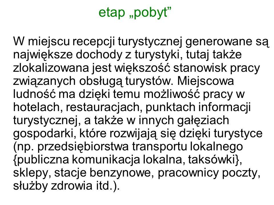 """etap """"pobyt"""