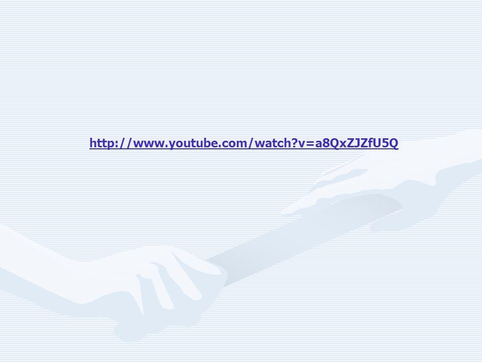 http://www.youtube.com/watch v=a8QxZJZfU5Q