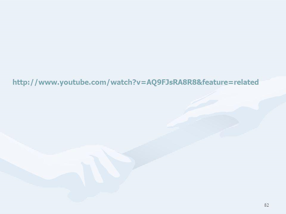 http://www.youtube.com/watch v=AQ9FJsRA8R8&feature=related RATOWNIK MUSI PRZEŻYĆ,