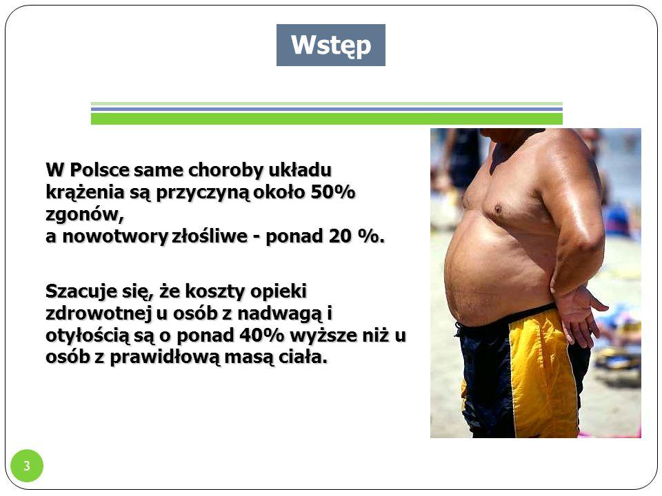 Wstęp Wstęp.