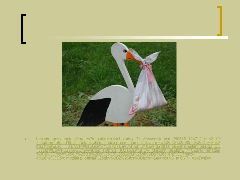 http://images. google. pl/imgres. imgurl=http://scholaris