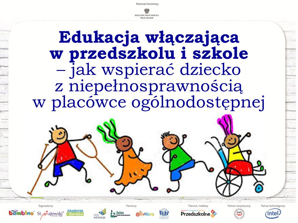 Edukacja włączająca w przedszkolu i szkole – jak wspierać dziecko z niepełnosprawnością w placówce ogólnodostępnej