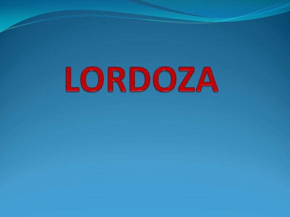 LORDOZA
