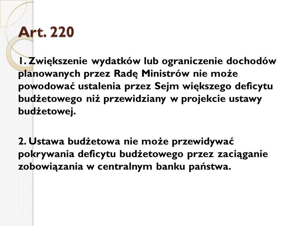 Art. 220