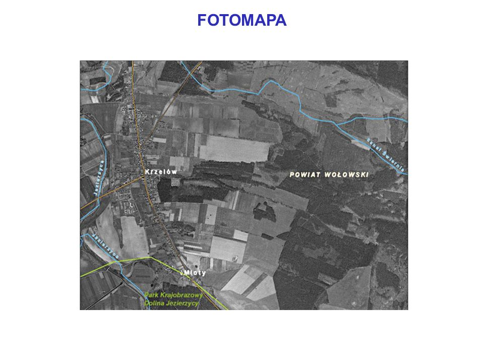 FOTOMAPA
