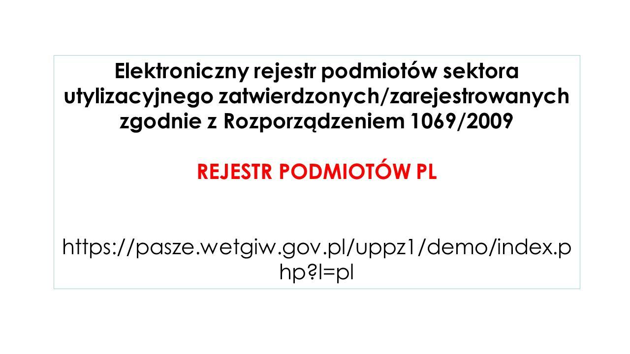 https://pasze.wetgiw.gov.pl/uppz1/demo/index.php l=pl