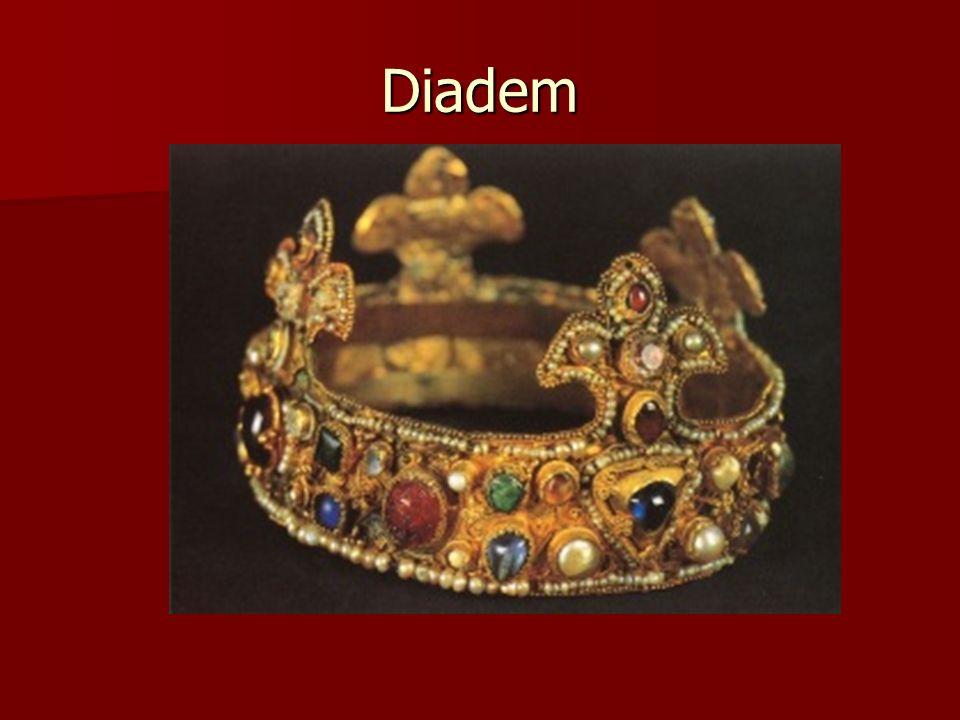 Diadem