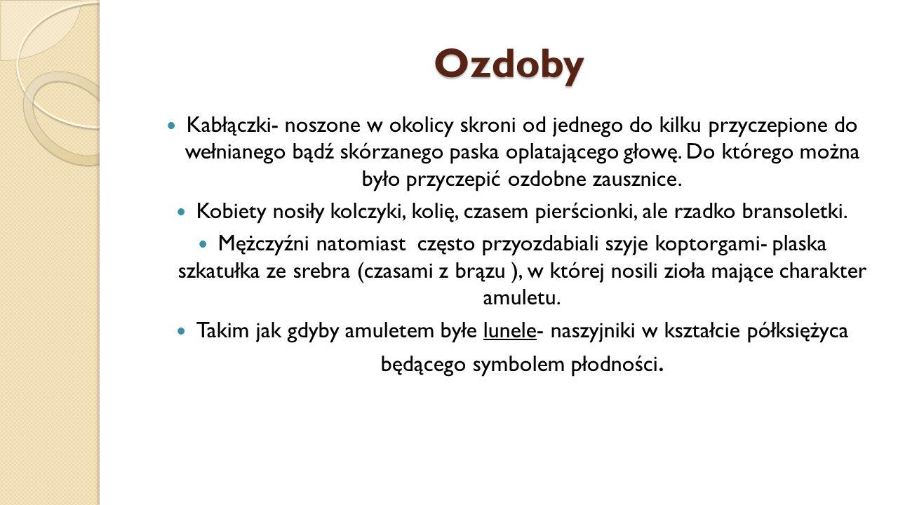 Ozdoby