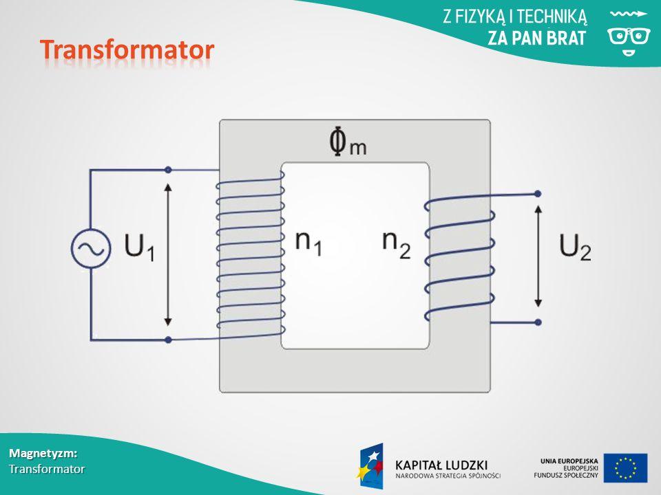 Transformator http://si.openprof.com/wb/transformator ch=244