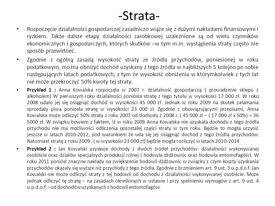 -Strata-