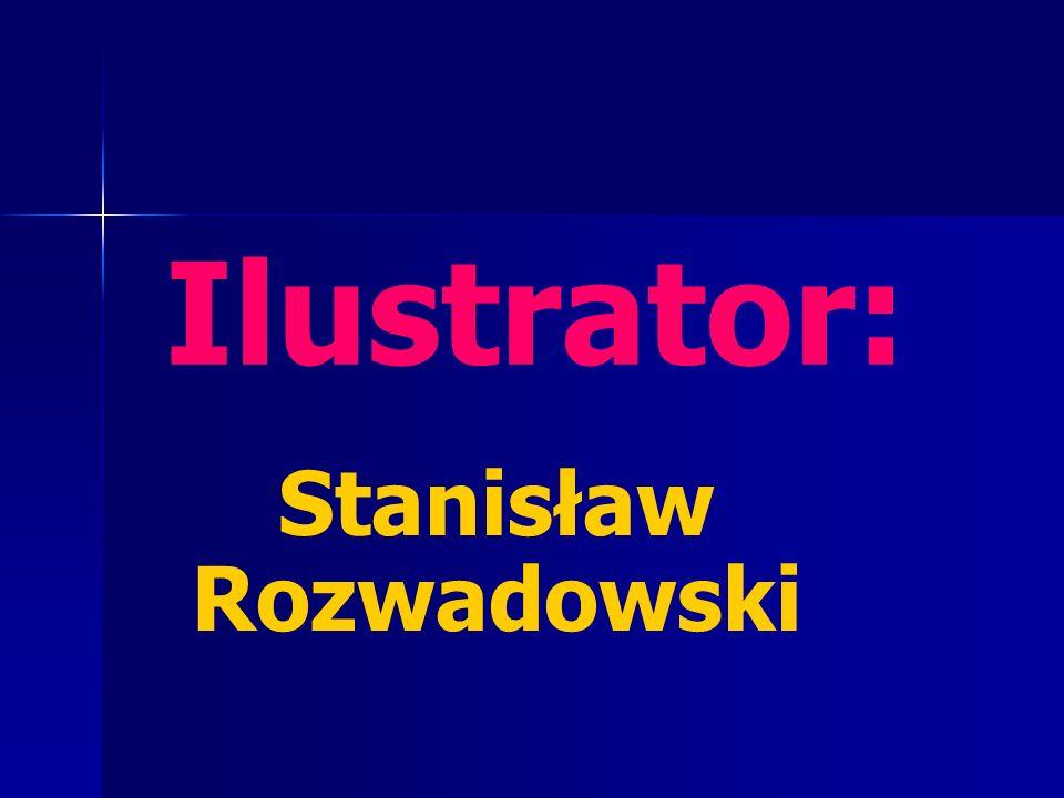 Stanisław Rozwadowski