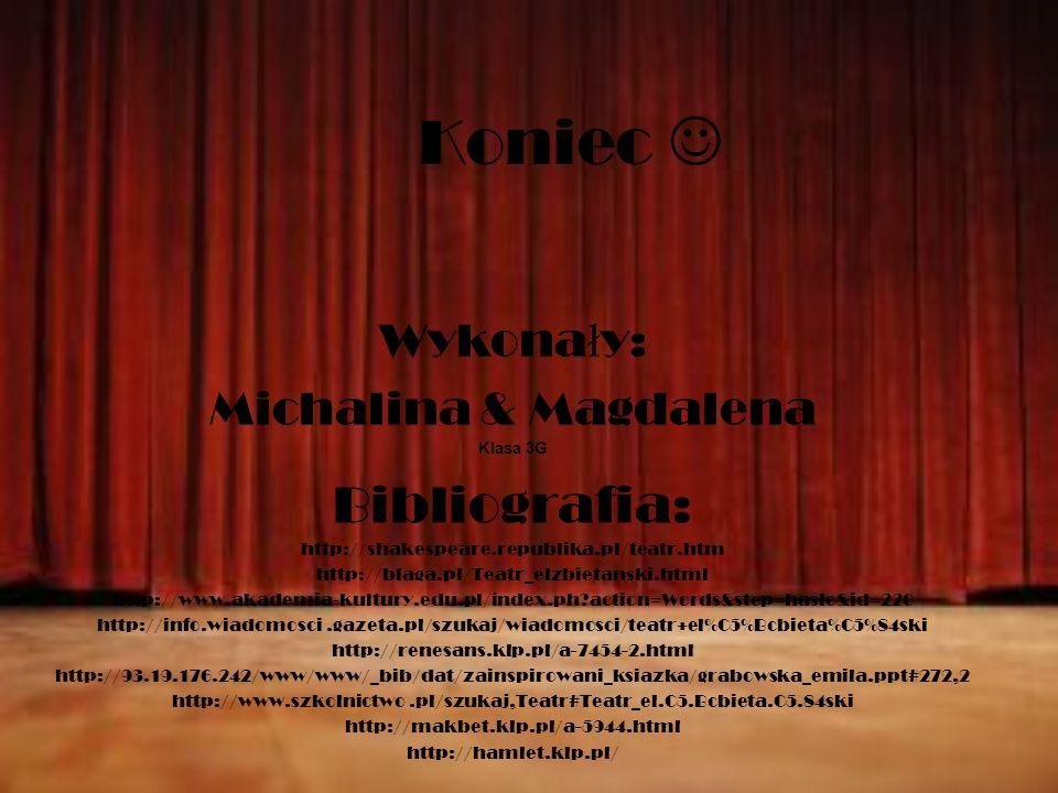 http://www.szkolnictwo .pl/szukaj,Teatr#Teatr_el.C5.Bcbieta.C5.84ski