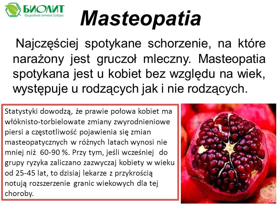 Masteopatia