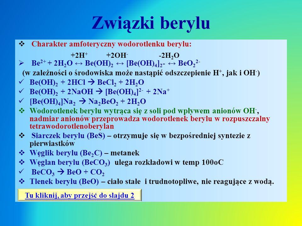 Tu kliknij, aby przejść do slajdu 2