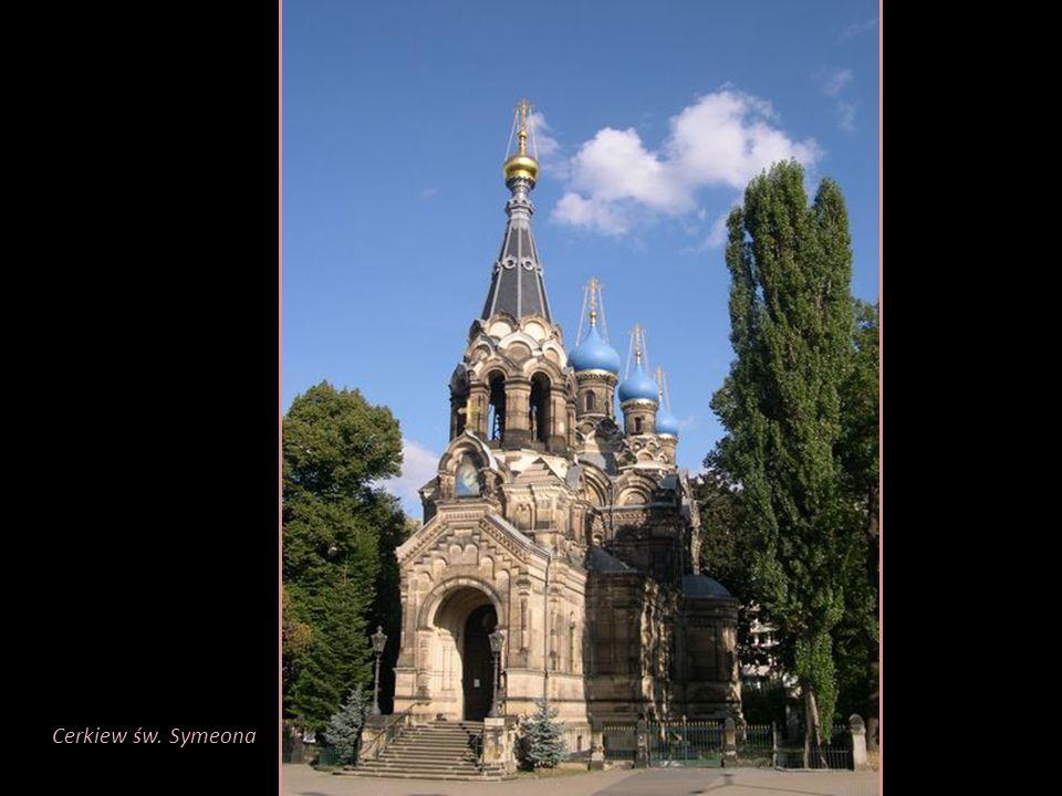 Cerkiew św. Symeona
