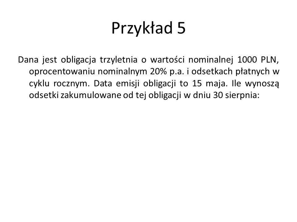 Przykład 5