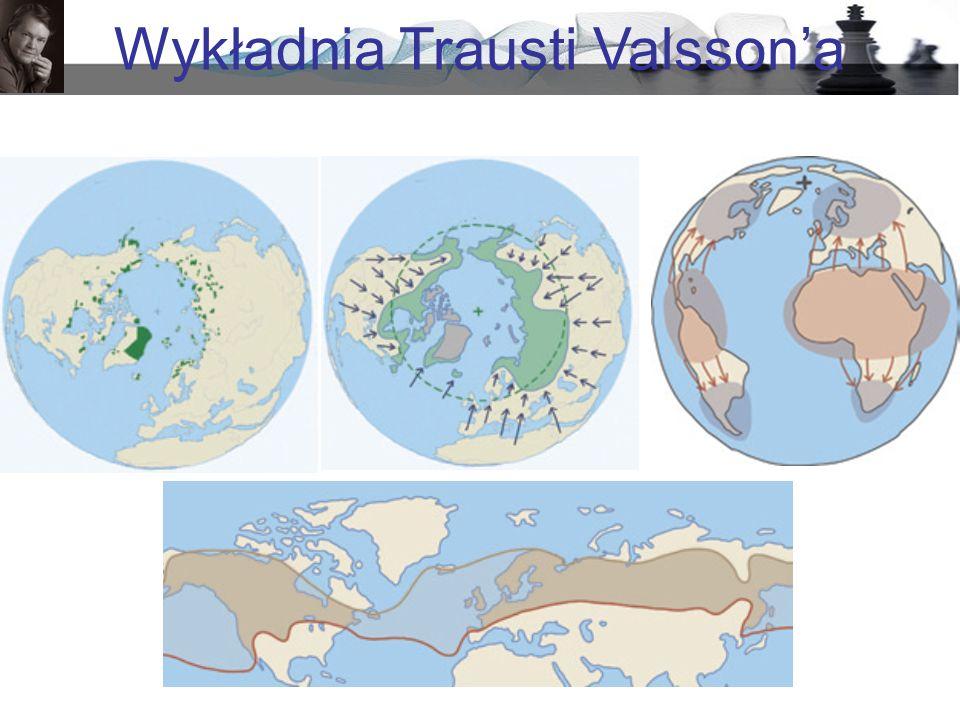 Wykładnia Trausti Valsson'a