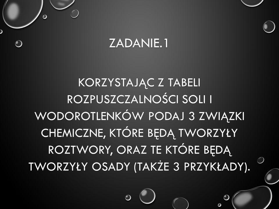 ZADANIE.1