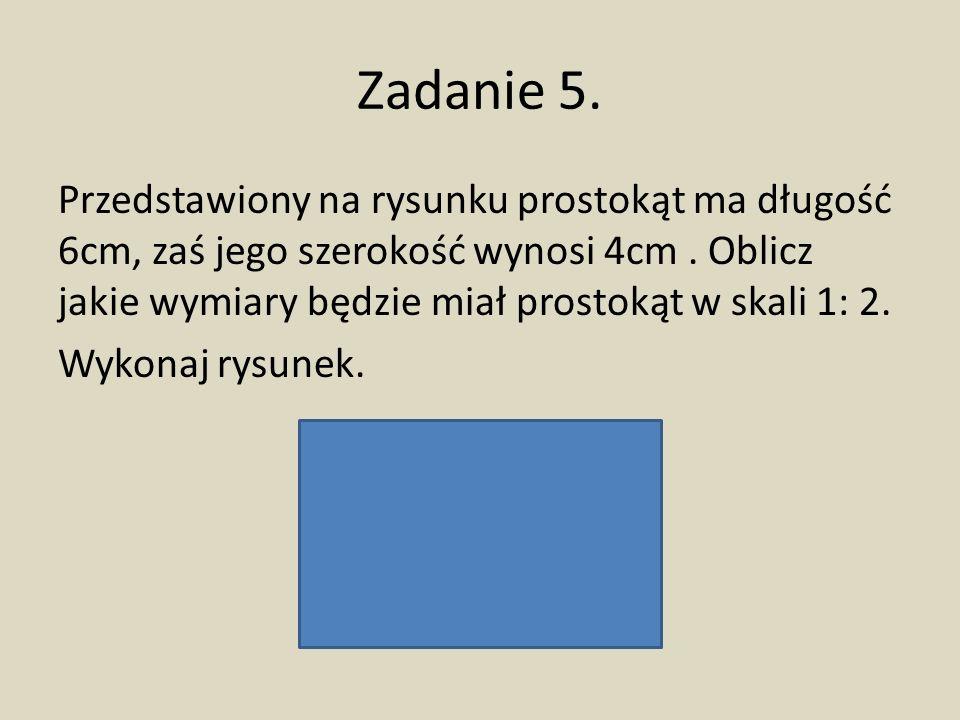 Zadanie 5.