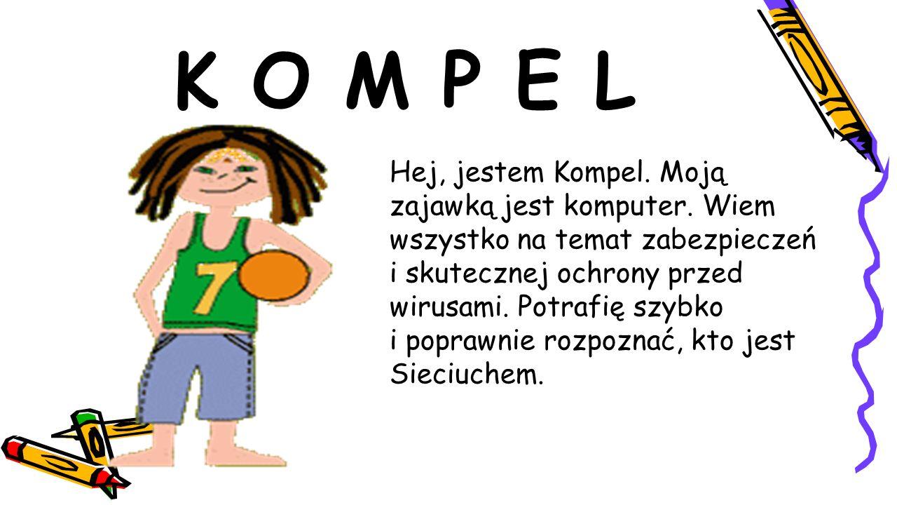 K O M P E L