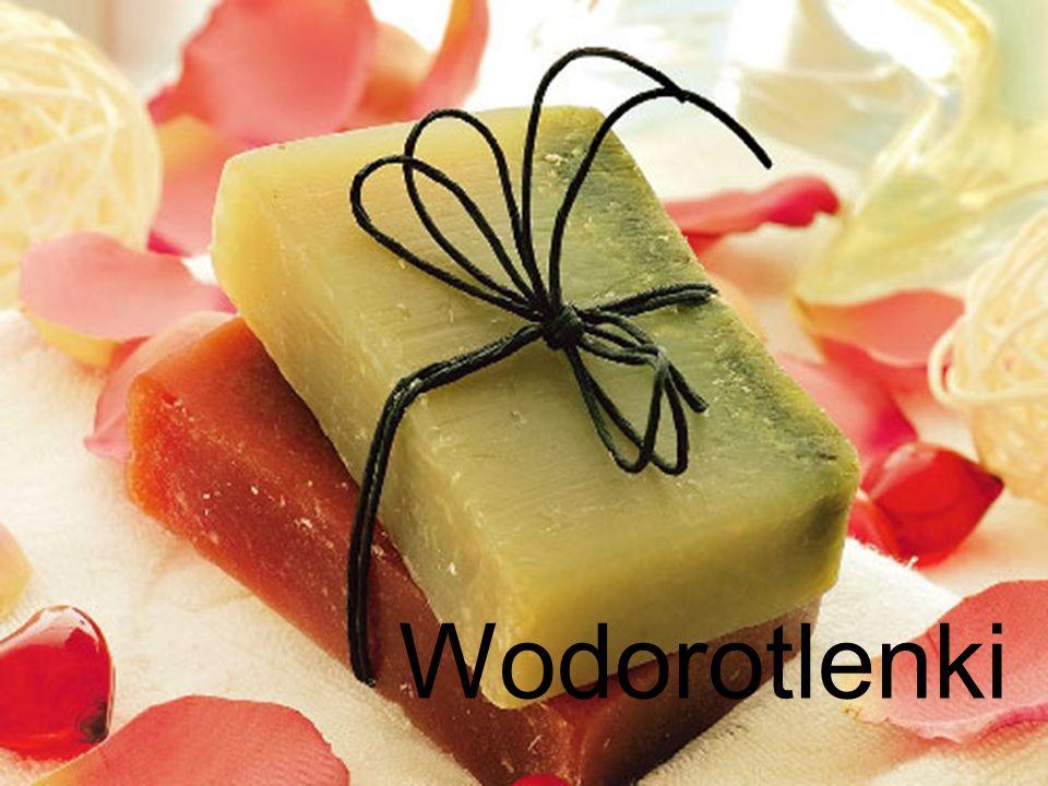 Wodorotlenki