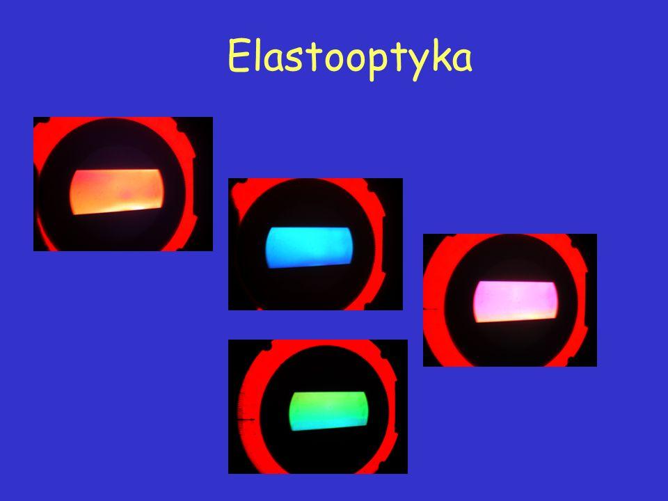 Elastooptyka