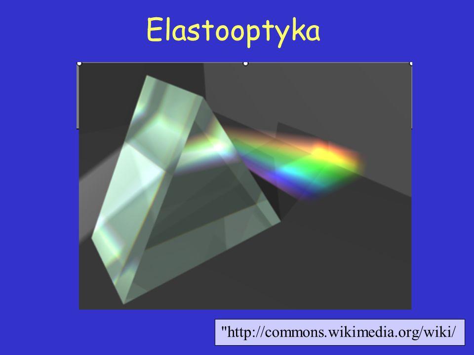 Elastooptyka http://commons.wikimedia.org/wiki/