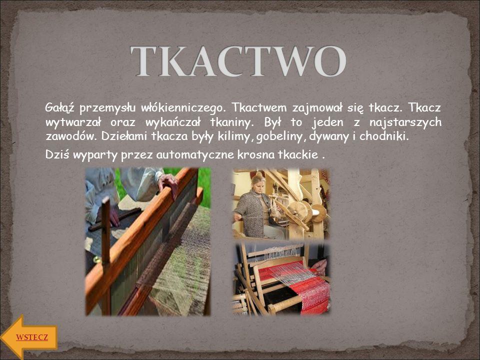 TKACTWO