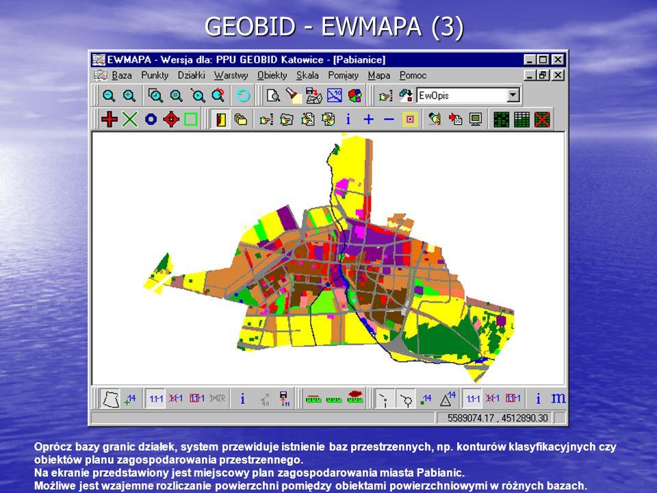 GEOBID - EWMAPA (3)