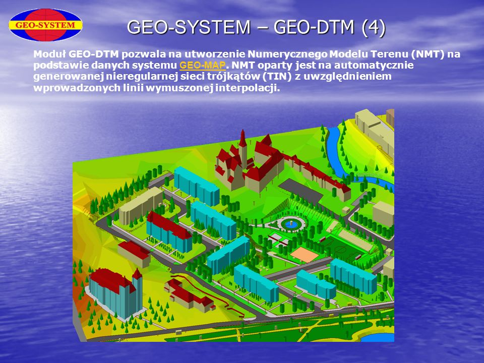 GEO-SYSTEM – GEO-DTM (4)