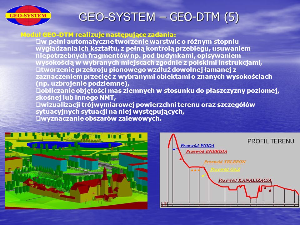 GEO-SYSTEM – GEO-DTM (5)