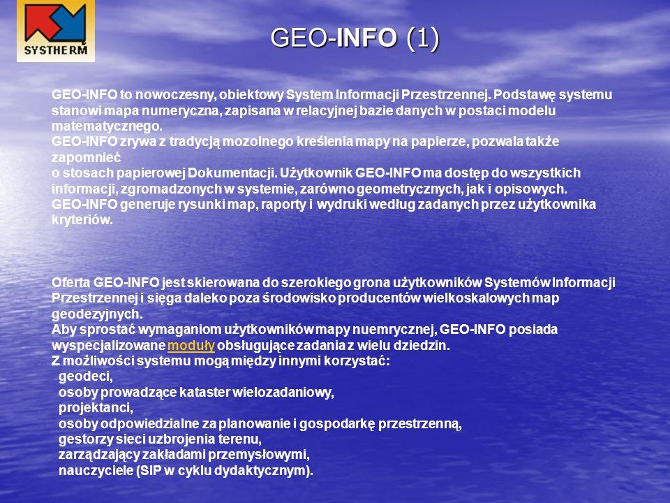 GEO-INFO (1)