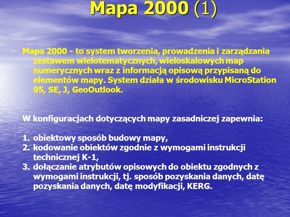 Mapa 2000 (1)