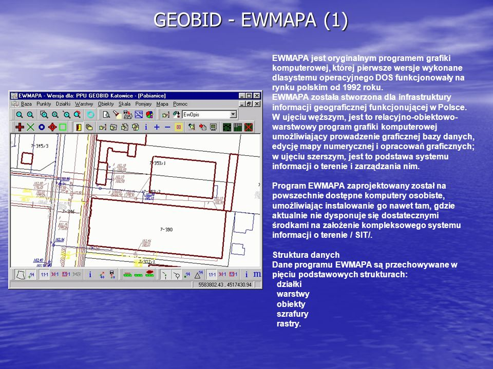 GEOBID - EWMAPA (1)
