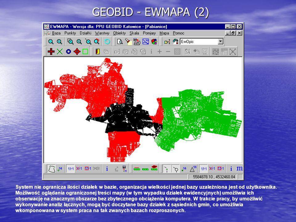 GEOBID - EWMAPA (2)