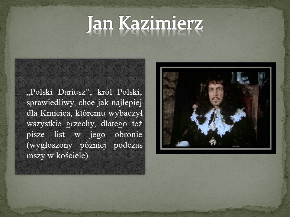 Jan Kazimierz