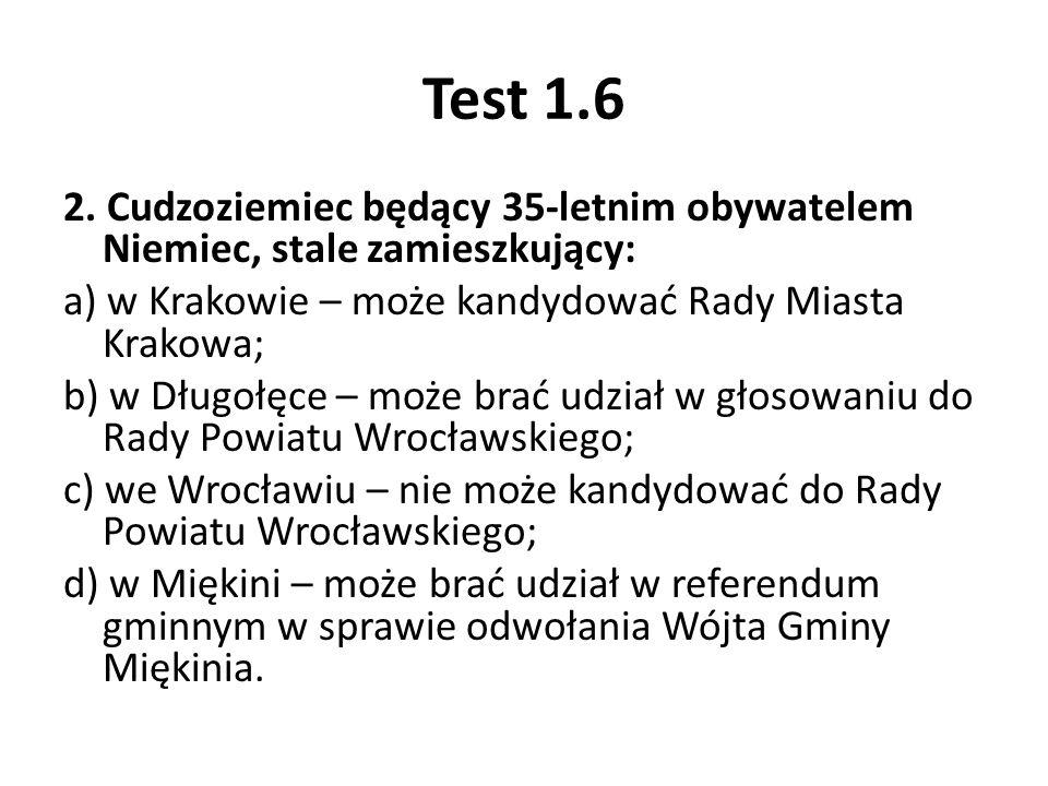 Test 1.6