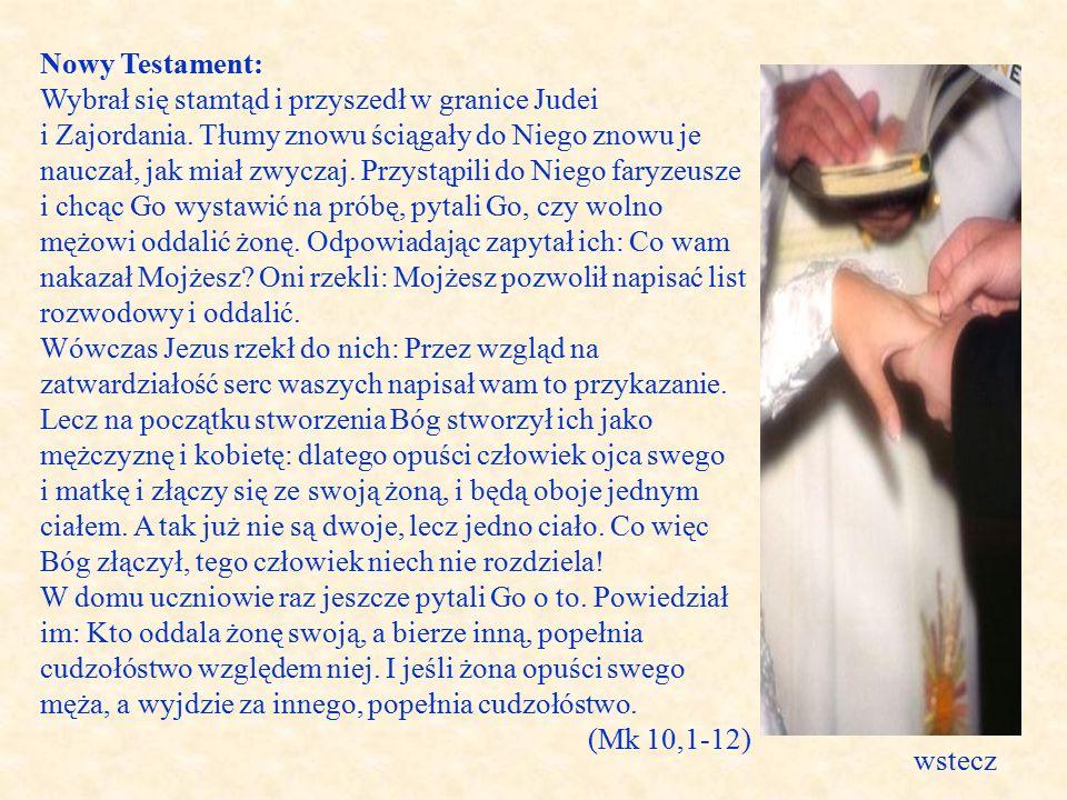 Nowy Testament: