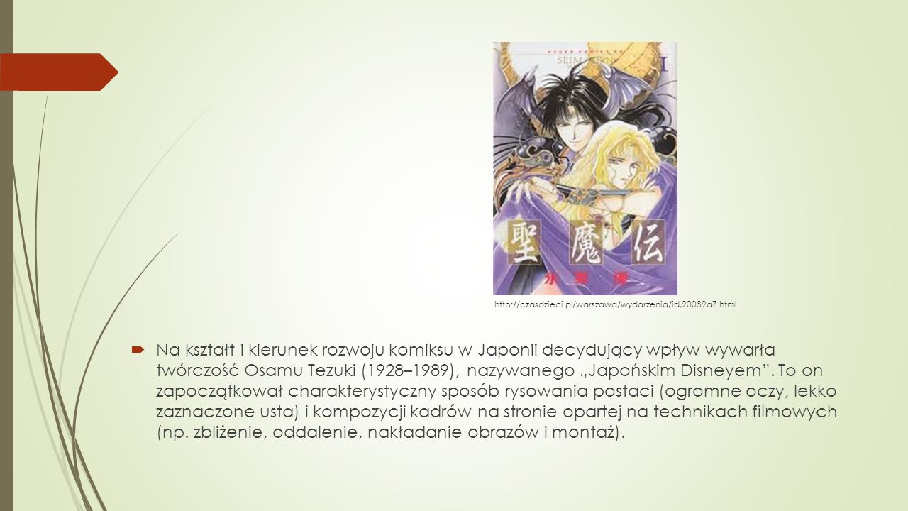 http://czasdzieci.pl/warszawa/wydarzenia/id,90089a7.html