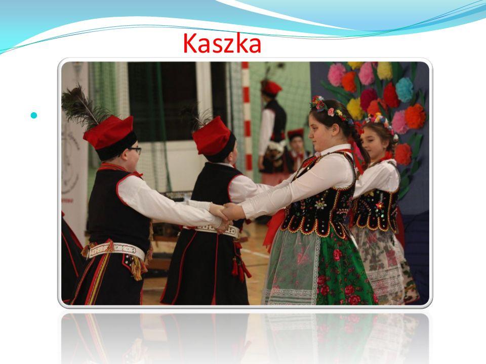 Kaszka previous.