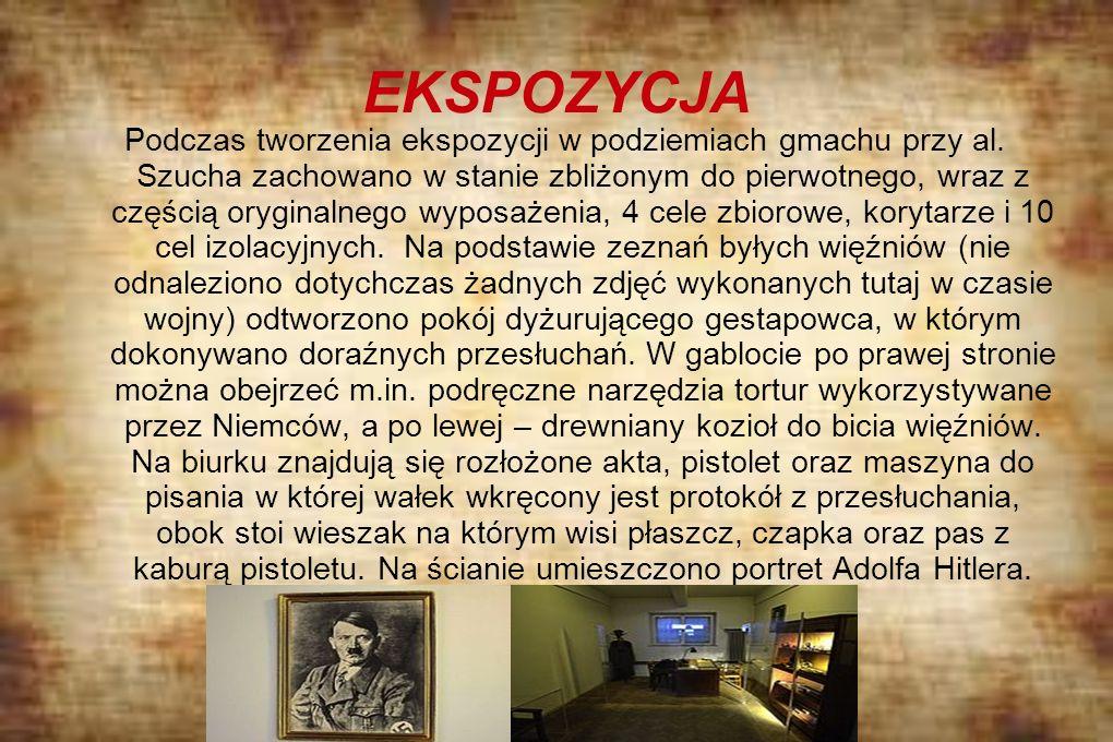 EKSPOZYCJA