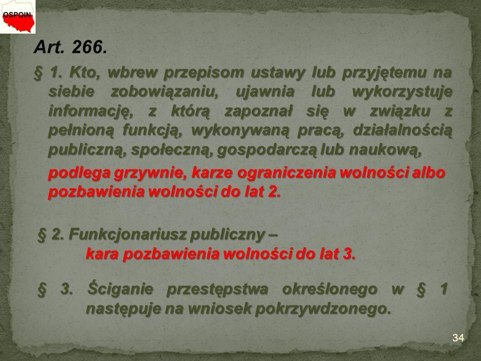Art. 266.