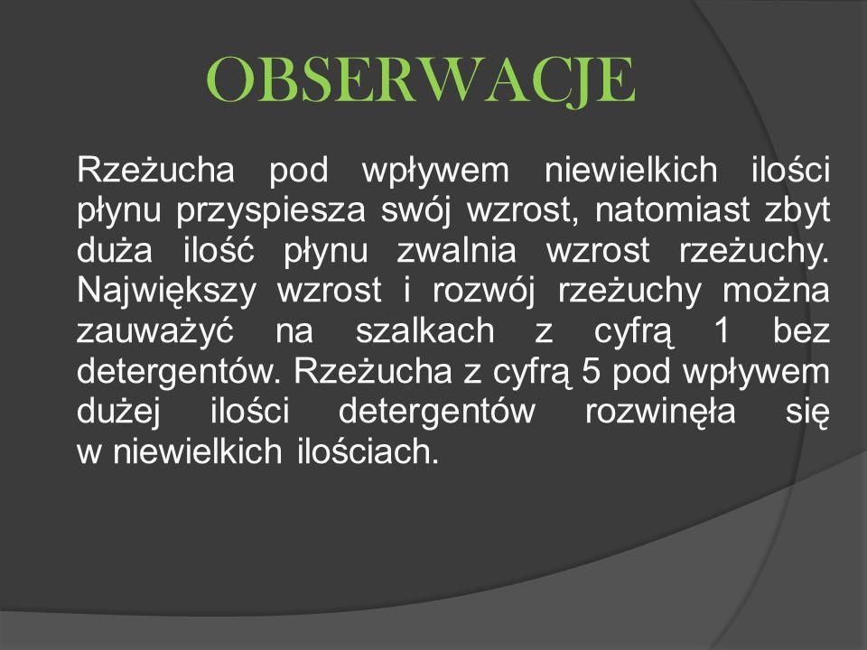 1818 OBSERWACJE.